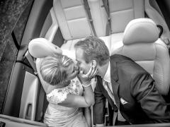 25 juli 2015 Bruiloft Jean-Paul & Kristen-6558