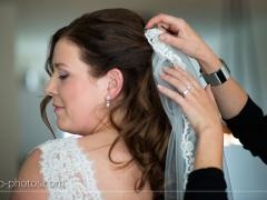 Bruidsfotografie-Zeeland-Jean-Pierre-Wendy11