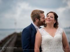 Bruidsfotografie-Zeeland-Jean-Pierre-Wendy17