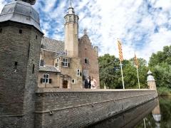 bruidsfotografie-leendert-en-alexandra kasteel