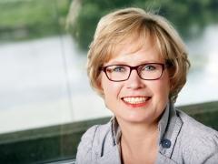 Brigitte van Haaften